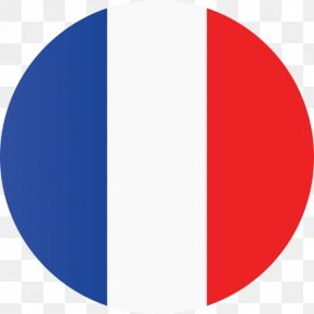 France Flag Transparent Images - Flag Of France Language Interpretation Translation PNG