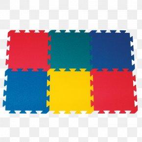 Carpet - Jigsaw Puzzles Carpet Mat Toy Game PNG