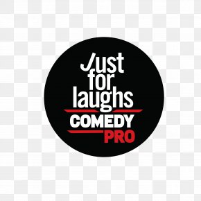 SANTORO - Just For Laughs Comedy Festival Montreal Television Show Just For Laughs ComedyPRO 2018 The Nasty Show At Just For Laughs PNG