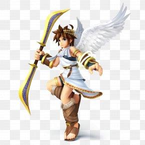 Falco Smash Bros Brawl - Super Smash Bros. For Nintendo 3DS And Wii U Super Smash Bros. Brawl Kid Icarus: Uprising PNG