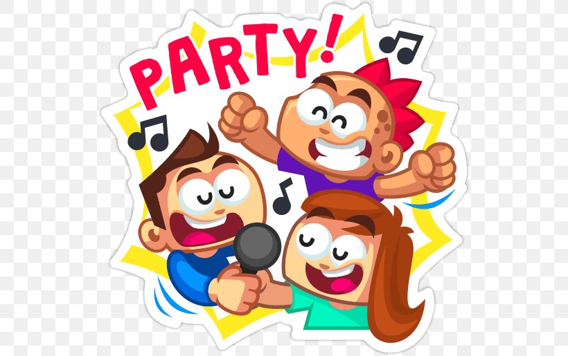 Emoticon Happiness Birthday Smiley Clip Art Png 538x515px Emoticon Area Artwork Birthday Emoji Download Free