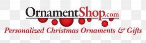 Mushaf Logo Ornament - Ornament Shop Coupon Discounts And Allowances Tassel PNG