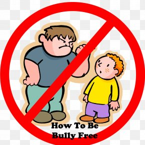 Stop Bullying: Speak Up Cyberbullying Clip Art PNG