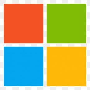 Microsoft Logo Clipart - Apple Computer, Inc. V. Microsoft Corp. Logo Microsoft Windows PNG