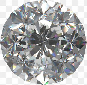 Diamond Image - Diamond Icon PNG