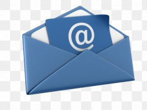 Email - Email Hosting Service Bounce Address Web Hosting Service Internet PNG