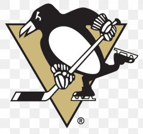 Hockey Logo - Pittsburgh Penguins National Hockey League Pittsburgh Pirates Detroit Red Wings Toronto Maple Leafs PNG