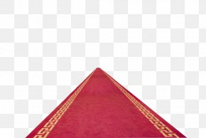 Red Carpet - Red Carpet Shutterstock Stock Photography PNG