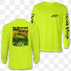 T-shirt - Long-sleeved T-shirt Long-sleeved T-shirt Sports Fan Jersey PNG