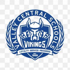 Valley Center Hornets - Montgomery Valley Central High School Walden Elementary School Berea Elementary School PNG