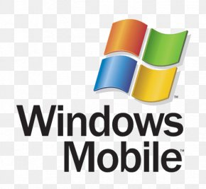 Microsoft Windows Operating System - Windows Mobile 6.5 Microsoft Windows Mobile Operating System Operating Systems PNG