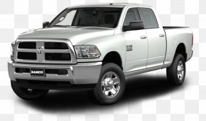 Pickup Truck - 2016 RAM 1500 Nissan NV Ram Trucks Car Pickup Truck PNG
