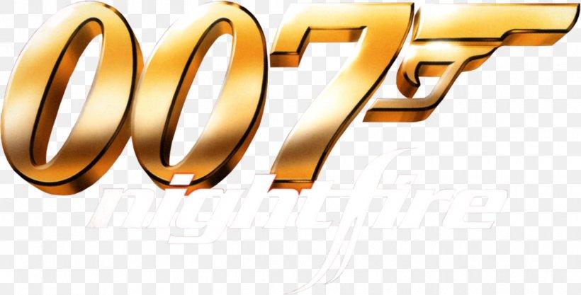 Concours- Logo - Page 4 James-bond-007-nightfire-goldeneye-007-007-legends-logo-png-favpng-tWvaYrskf4teC3H6SjD6XfzGa