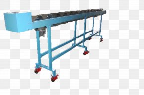Yu Yuan - Machine Caterpillar Inc. Conveyor System Manufacturing Conveyor Belt PNG