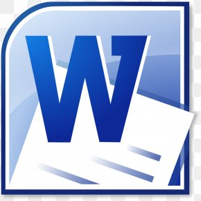 Cliparts Reference Guide - Microsoft Word Microsoft Office 2013 Clip Art PNG