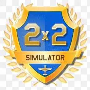24th - War Thunder Tournament Electronic Sports Bracket PNG