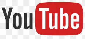 Youtube - YouTube Live Streaming Media Logo Morty Smith PNG