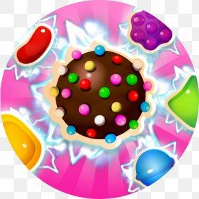 Candy Crush - Candy Crush Saga Cookie Blast Mania Match 3 Hill Climb Racing 2 PNG