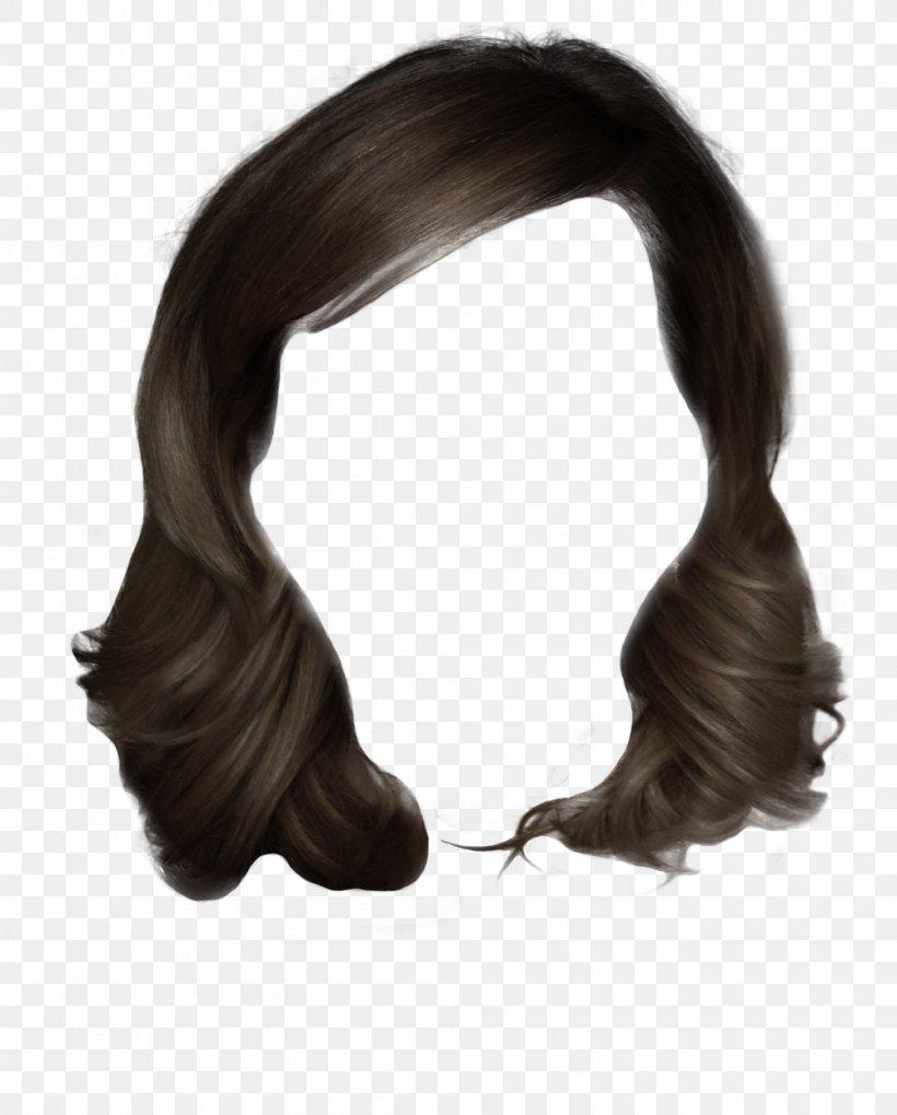 Hair Cartoon, PNG, 12x12px, Hairstyle, Artificial Hair