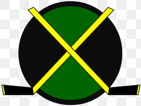 Jamaica Cherry Png St Andrew - Jamaica Men's National Junior Ice Hockey Team Ice Hockey At The 2018 Olympic Winter Games Sports Jamaican Olympic Ice Hockey Federation PNG