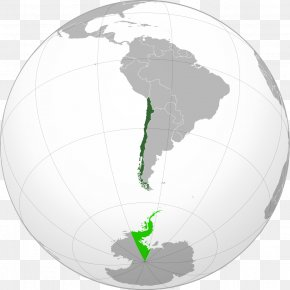 United States - Journal Of Latin American Studies South America United States PNG