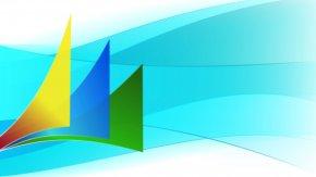 Ax - Microsoft Dynamics AX Microsoft Dynamics CRM Microsoft Dynamics NAV PNG