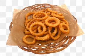 French Fries - Onion Ring French Fries French Cuisine Fried Chicken KFC PNG