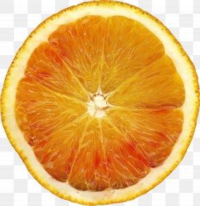 Orange Image, Free Download - Orange Juice PNG