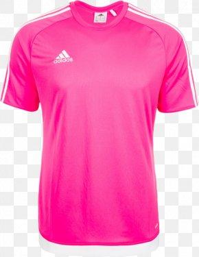 Adidas T Shirt - Pelipaita T-shirt Adidas Clothing White PNG
