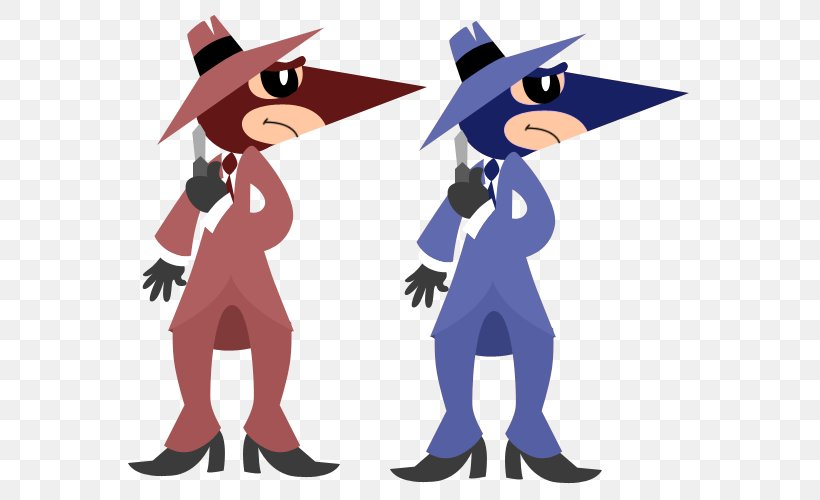 Team Fortress 2 Spy Vs Spy Drawing Art Png 586x500px Watercolor Cartoon Flower Frame Heart Download