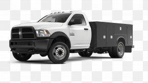 Pickup Truck - 2017 RAM 2500 Ram Trucks Ram Pickup Pickup Truck Chrysler PNG