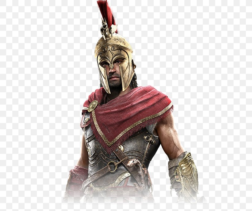 Assassin's Creed Odyssey Assassin's Creed: Origins Assassin's Creed: Brotherhood Assassin's Creed Syndicate Video Games, PNG, 717x686px, 8k Resolution, Video Games, Action Figure, Action Roleplaying Game, Assassins Download Free