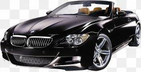 Bmw - Car Chevrolet Spark Service PNG