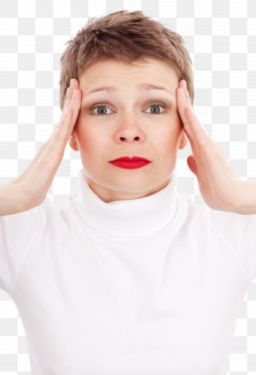Headache Images Headache Transparent Png Free Download