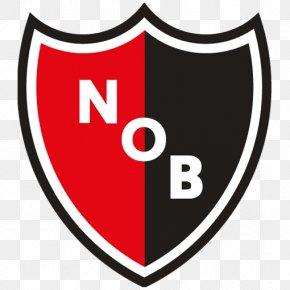 Football - Newell's Old Boys Estadio Marcelo Bielsa Sports Association Superliga Argentina De Fútbol Argentina National Football Team PNG