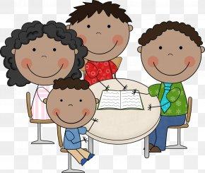 Teacher - Parent-teacher Conference Academic Conference Clip Art PNG