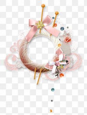 Business Frame Digital - Picture Frames Image Truu Design Cute Unicorn Picture Frame Digital Photo Frame Flower Frame PNG