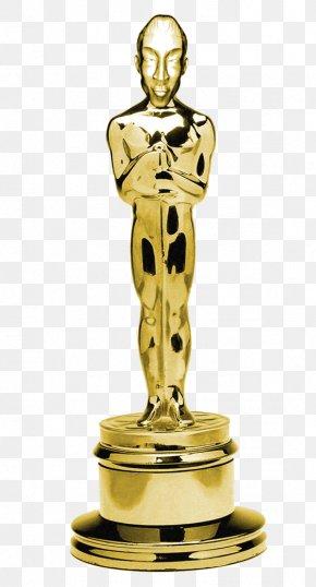 Award - 89th Academy Awards 83rd Academy Awards 88th Academy Awards 29th Academy Awards PNG