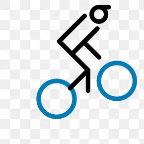 Bmx - Deodoro Olympic Park 2016 Summer Olympics BMX Deodoro, Rio De Janeiro Olympic Sports PNG