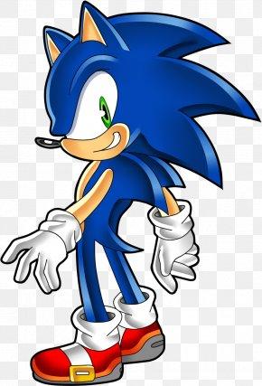 Sonic Adventure DeviantArt Artist Clip Art PNG