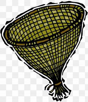 Sports Equipment Net - Tennis Sports Equipment PNG