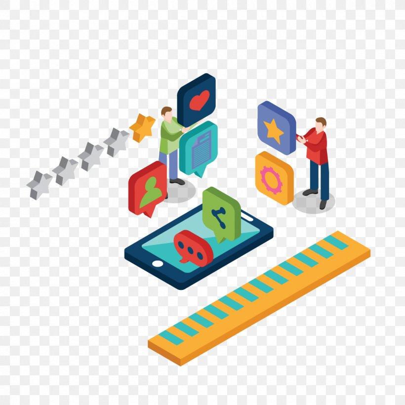 Web Development Responsive Web Design User Experience Png 1200x1200px Web Development Application Software Material Mobile App