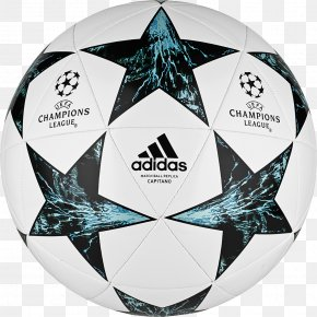 Premier League - 2018 UEFA Champions League Final 2017–18 UEFA Champions League 2016–17 UEFA Champions League 2013–14 UEFA Champions League Premier League PNG