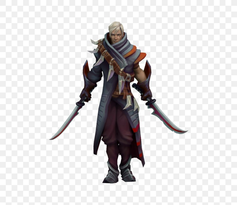 Assassin's Creed Odyssey Assassin's Creed: Origins Assassin's Creed Rogue Video Games Wikia, PNG, 560x709px, Assassins Creed Odyssey, Action Figure, Alexios, Assassins Creed, Assassins Creed Origins Download Free