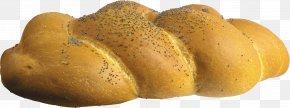 Bread Image - Bread Food Clip Art PNG
