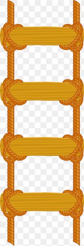 Ladder Structure - Line Google Images Structure Download PNG