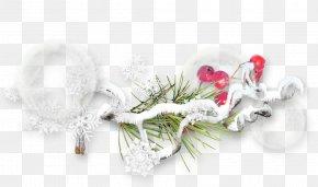 Christmas - Christmas Ornament New Year Christmas Tree Clip Art PNG