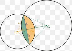Circle Angle Point - Intersection Angle Line Area Circle PNG