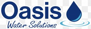 Water - Oasis Water Solutions-EcoWater Systems Water Filter Water Softening Water Supply Network PNG