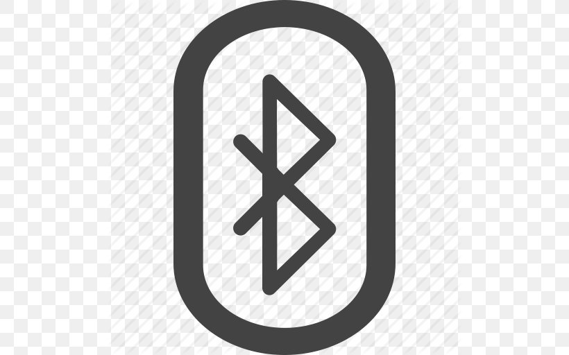 Bluetooth Wireless, PNG, 512x512px, Bluetooth, Black And White, Brand, Headphones, Headset Download Free